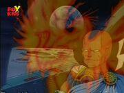 Uatu (Earth-92131)