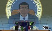 300px-Barack Obama