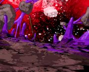 234px-Ben 10 omniverse null void dimension