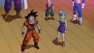 Dragon Ball Super Screenshot 0572