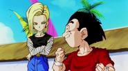 DBZKai Piccolo vs Shin04026