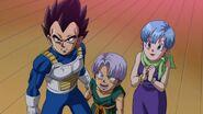 Dragon Ball Super Screenshot 0548