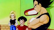 DBZKai Piccolo vs Shin06970