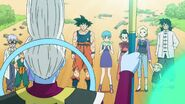 Dragon Ball Super Screenshot 0524