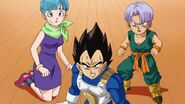 Dragon Ball Super Screenshot 0194
