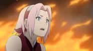 Naruto37705809