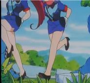 Pokemon24 (11)