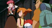 Pokemon First Movie Mewtoo Screenshot 2156