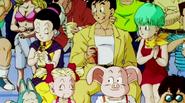 DBZKai Piccolo vs Shin10742