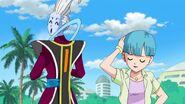 Dragon Ball Super Screenshot 0630-0