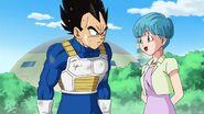 Dragon Ball Super Screenshot 0396