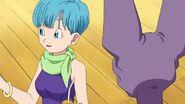 Dragon Ball Super Screenshot 0292