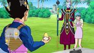 Dragon Ball Super Screenshot 0605