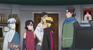 Boruto Naruto Screenshot 0307