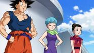 Dragon Ball Super Screenshot 0533-0