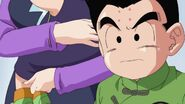 Dragon Ball Super Screenshot 0352