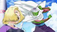 Dragon Ball Super Screenshot 0303