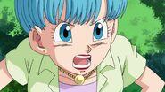Dragon Ball Super Screenshot 0438