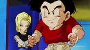 DBZKai Piccolo vs Shin09201