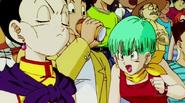 DBZKai Piccolo vs Shin11156
