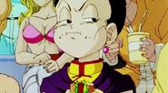 DBZKai Piccolo vs Shin10535