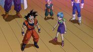 Dragon Ball Super Screenshot 0571