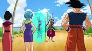 Dragon Ball Super Screenshot 0538 (1)