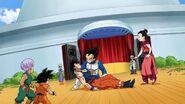 Dragon Ball Super Screenshot 0412 (1)