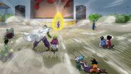 Dragon Ball Super Screenshot 0627