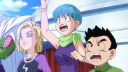 Dragon Ball Super Screenshot 0216