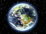 250px-Earth-16