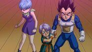 Dragon Ball Super Screenshot 0522