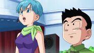 Dragon Ball Super Screenshot 0116
