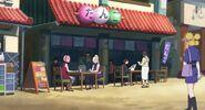 Boruto Naruto Screenshot 0231