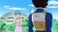 Dragon Ball Super Screenshot 0377-2
