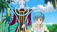 Dragon Ball Super Screenshot 0578-1