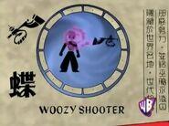 WoozyShooterScroll