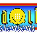 Xiaolin Showdown (series)