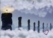 Pillar Jumping 4