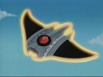 File:Silver Manta Ray 1.png