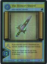 File:TCG - Komori Sword.png