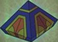 File:Indigo Pyramid.png