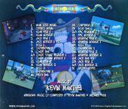 Soundtrack 3