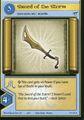 TCG - Sword of the Storm.jpg