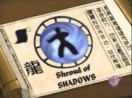 ShroudOfShadowsScroll
