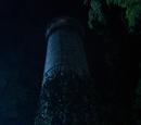 Wieża Roszpunki