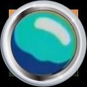 File:Badge-6604-3.png