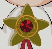 Star Hanabi 1.jpeg