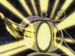 Sun Chi Lantern 1