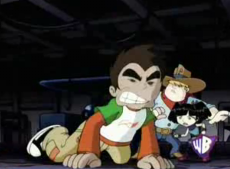File:Raimundo getting up from falling.png